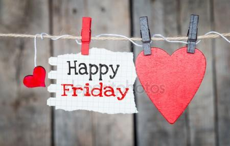 depositphotos 44197055 stock photo happy friday